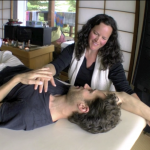 Heart of Craniosacral