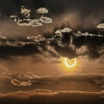 eclipse-new-mexico-medendorp