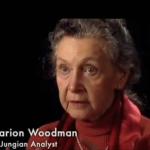 20120829113504-Marion_Woodman